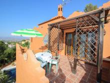Image No.12-Villa de 3 chambres à vendre à Alhaurín de la Torre