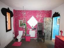 Image No.14-Villa de 3 chambres à vendre à Alhaurín de la Torre