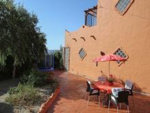 Image No.16-Villa de 3 chambres à vendre à Alhaurín de la Torre