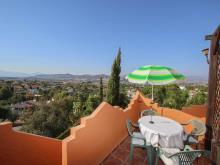 Image No.24-Villa de 3 chambres à vendre à Alhaurín de la Torre
