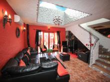 Image No.25-Villa de 3 chambres à vendre à Alhaurín de la Torre