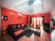 Image No.27-Villa de 3 chambres à vendre à Alhaurín de la Torre