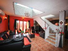 Image No.28-Villa de 3 chambres à vendre à Alhaurín de la Torre