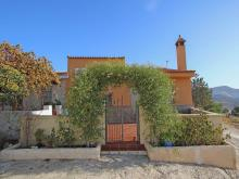 Image No.0-3 Bed Finca for sale