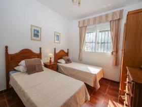 Image No.7-Un hôtel de 8 chambres à vendre à Coin