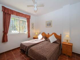 Image No.9-Un hôtel de 8 chambres à vendre à Coin