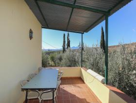 Image No.7-2 Bed Finca for sale