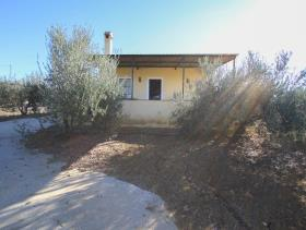 Image No.15-2 Bed Finca for sale