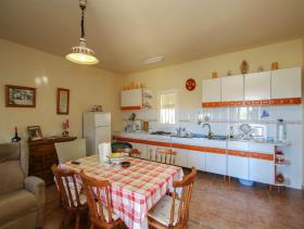 Image No.18-2 Bed Finca for sale