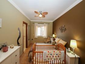 Image No.4-Villa de 3 chambres à vendre à Pizarra
