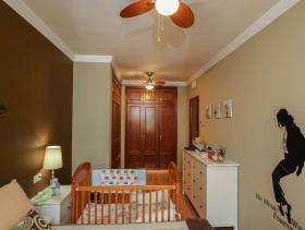 Image No.5-Villa de 3 chambres à vendre à Pizarra
