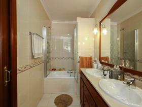 Image No.7-Villa de 3 chambres à vendre à Pizarra