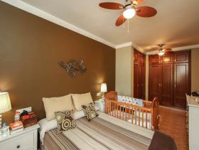Image No.6-Villa de 3 chambres à vendre à Pizarra