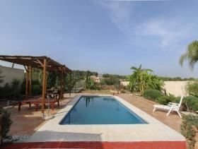 Image No.25-Villa de 3 chambres à vendre à Pizarra
