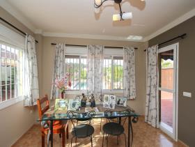 Image No.28-Villa de 3 chambres à vendre à Pizarra