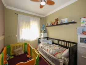 Image No.14-Villa de 3 chambres à vendre à Pizarra