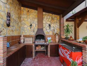 Image No.20-Villa de 3 chambres à vendre à Pizarra