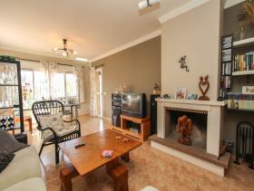 Image No.22-Villa de 3 chambres à vendre à Pizarra