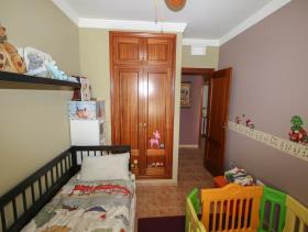 Image No.15-Villa de 3 chambres à vendre à Pizarra