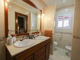 Image No.9-Villa de 3 chambres à vendre à Pizarra