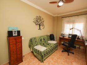 Image No.10-Villa de 3 chambres à vendre à Pizarra