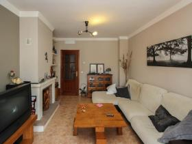 Image No.29-Villa de 3 chambres à vendre à Pizarra