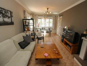 Image No.27-Villa de 3 chambres à vendre à Pizarra