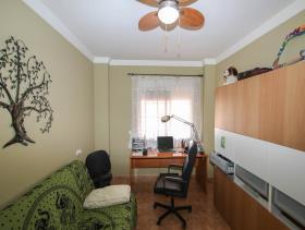 Image No.12-Villa de 3 chambres à vendre à Pizarra