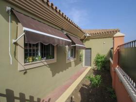 Image No.18-Villa de 3 chambres à vendre à Pizarra