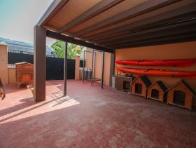 Image No.16-Villa de 3 chambres à vendre à Pizarra