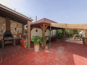 Image No.21-Villa de 3 chambres à vendre à Pizarra