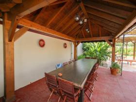 Image No.23-Villa de 3 chambres à vendre à Pizarra