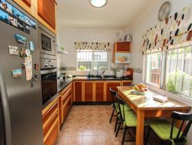 Image No.24-Villa de 3 chambres à vendre à Pizarra
