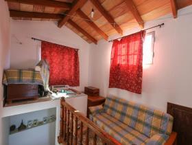 Image No.9-7 Bed Villa / Detached for sale