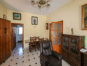 Image No.24-7 Bed Villa / Detached for sale