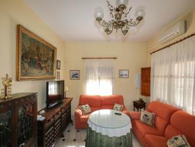 Image No.23-7 Bed Villa / Detached for sale