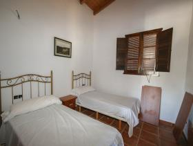 Image No.3-2 Bed Finca for sale