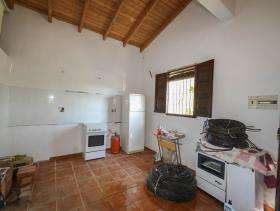 Image No.8-2 Bed Finca for sale