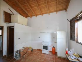 Image No.9-2 Bed Finca for sale