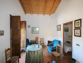 Image No.10-2 Bed Finca for sale