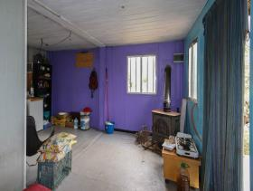 Image No.8-1 Bed Land for sale