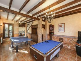 Image No.25-5 Bed Villa / Detached for sale