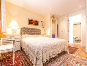 Image No.2-13 Bed Villa / Detached for sale