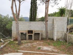 Image No.2-1 Bed Finca for sale