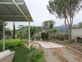 Image No.12-1 Bed Finca for sale
