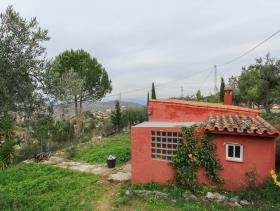 Image No.8-1 Bed Finca for sale