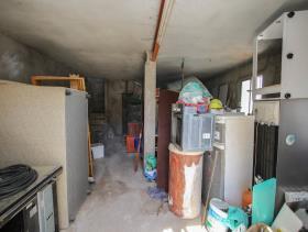 Image No.2-Maison de ville de 1 chambre à vendre à Guaro
