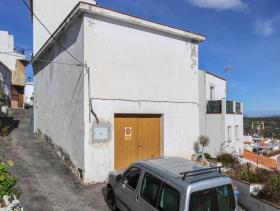 Image No.1-Maison de ville de 1 chambre à vendre à Guaro