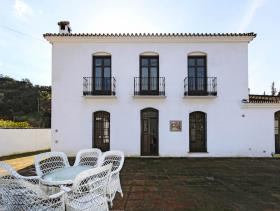Image No.27-7 Bed Villa / Detached for sale