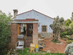 Image No.0-2 Bed Finca for sale